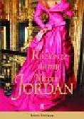 Jordan Nicole - Rozkosze damy