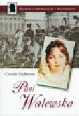 Dufresne Claude - Pani Walewska