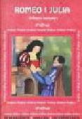 Chełminiak Marzena - Romeo i Julia Williama Szekspira