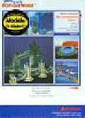 Światowa architektura I