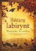 Hardie Titania - Różany labirynt