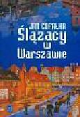 Cofałka Jan - Ślązacy w Warszawie