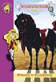 Auerbach Annie - Horseland 1 Witamy w Kucykowie