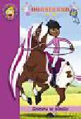 Auerbach Annie - Horseland 2 Znowu w siodle