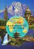 Wrotkowski Jerzy - Świat w krajobrazach i zabytkach