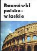Kordys Magdalena - Rozmówki polsko włoskie