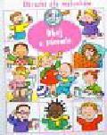 Beaumont Emilie - Dbaj o zdrowie obrazki dla maluchów