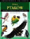 Wright Michael - Świat ptaków od antarktycznych pingwinów do afrykańskich papug