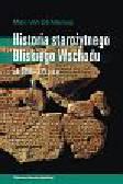 Mieroop Marc - Historia starożytnego Bliskiego Wschodu. ok. 3000–323 p.n.e.