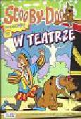 Abnett Dan, Dixon Chuck, Lewis Brett - Scooby-Doo! W teatrze