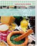 Surmacz Duczyńska Renata - Sosy zimne i gorące. Kolekcja kuchni włoskiej