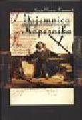 Luminet Pierre Jean - Tajemnica Kopernika