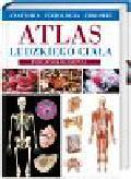 Cassan Adolfo - Atlas ludzkiego ciała