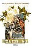 Federowicz Janiana, Konopińska Joanna - Marianna i róże. Życie codzienne w Wielkopolsce w latach 1890 - 1914 z tradycji rodzinnej