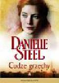Steel Danielle - Cudze grzechy