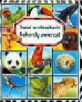 Beaumont Emilie - Rekordy zwierząt Świat w obrazkach