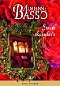Basso Adrienne - Smak skandalu