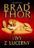 Thor Brad - Lwy z Lucerny