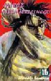 Samura Hiroaki - Miecz Nieśmiertelnego t. 16