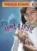 Schmid Thomas - Anna - Barbie