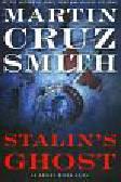 Smith Martin Cruz - Stallin`s Ghost