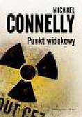 Connelly Michael - Punkt widokowy