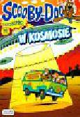 Duffy Chris, Edkin Joe, Griep Terrance - Scooby-Doo! W kosmosie Superkomiks 5