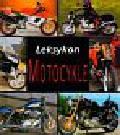 Motocykle Leksykon