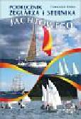 Franciszek Haber - Podręcznik żeglarza i sternika jachtowego