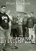 Nowakowski Orfeusz - My z poprawczaka