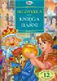 Niezwykła Księga Baśni