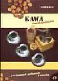 Rum Leszek - Kawa chwila spełnienia + CD