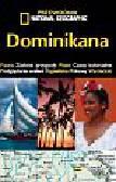 Baker Christopher P. - Przewodnik National Geographic Dominikana