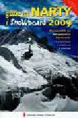 Gill Chris, Watts Dave - Gdzie na narty i snowboard 2009