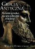 Durando Furio - Wielkie cywilizacje Grecja antyczna  Sztuka grecka na przestrzeni wieków t.4