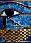 Siliotti Alberto - Wielkie cywilizacje Starożytny Egipt Ziemia bogów i faraonów t.2