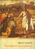 Dumezil Bruno - Chrześcijańskie korzenie Europy. Konwersja i wolność w królestwach barbarzyńskich od V do VIII wieku