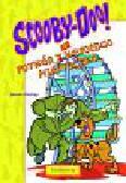 Gelsey James - Scooby-Doo! i Potwór z wesołego miasteczka