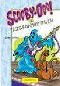 Gelsey James - Scooby-Doo! i Przebojowy Duch