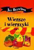Brzechwa Jan - Wiersze i wierszyki Tom 2