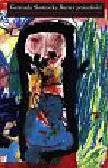 Skotnicka Gertruda - Barwy przeszłości. O powieściach historycznych dla dzieci i młodzieży 1939-1989