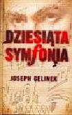 Gelinek Joseph - Dziesiąta symfonia
