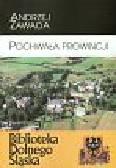 Zawada Andrzej - Pochwała prowincji