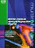 Biologia Multimedialna encyklopedia PWN