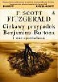 Fitzgerald Scott F. - Ciekawy przypadek Benjamina Buttona i inne opowiadania