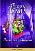 James Eloisa - Rozważna i namiętna