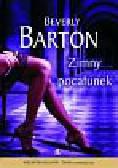 Barton Beverly - Zimny pocałunek