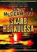 McDermott Andy - Skarb Herkulesa