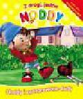 Noddy Noddy i zaczarowane dudy