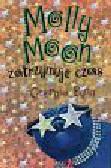 Byng Georgia - Molly Moon zatrzymuje czas t. 2